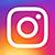 instagram 50x50 0